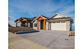 5304 Dewar Road, Nanaimo, BC, V9T 6T3