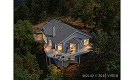 6515 Nevilane Drive, Duncan, BC, V9L 5S4