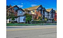 302-2115 Meredith Road, Nanaimo, BC, V9S 2N2