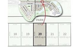 2353 Crown Isle Drive, Courtenay, BC, V9N 0E4