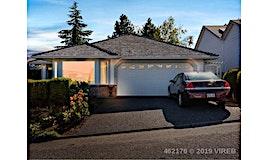 805 Country Club Drive, Cobble Hill, BC, V0R 1L1