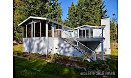 4470 Crosley Road, Bowser/Deep Bay, BC, V0R 1G0