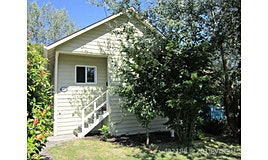 20 Watkins Street, Nanaimo, BC, V9R 1L8