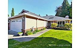 2710 Keighley Road, Nanaimo, BC, V9T 5X8