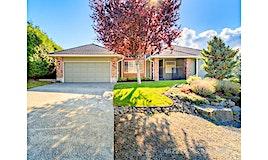 3211 Shearwater Drive, Nanaimo, BC, V9T 5W9