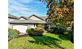 686 Nelson Road, Campbell River, BC