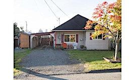 4586 Beale Street, Port Alberni, BC, V9Y 5P6