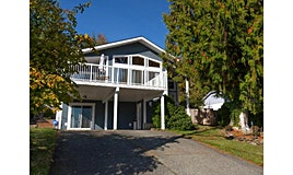 9902 Echo Heights, Chemainus, BC, V0R 1K2