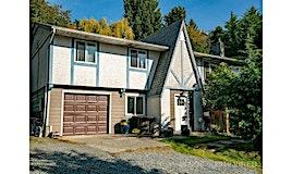 3160 Smugglers Hill Drive, Nanaimo, BC, V9T 1H8