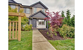 1401 Cassell Place, Nanaimo, BC, V9R 0C9