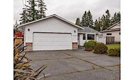 3739 Sandra Road, Nanaimo, BC, V9T 4N5