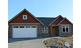 538 Duggan Lane, Parksville, BC, V9P 1A5