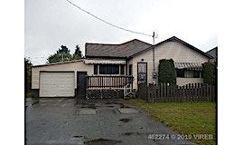 509 Kitchener Street, Ladysmith, BC, V9G 1A9
