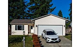 766 Oribi Drive, Campbell River, BC, V9W 8B2