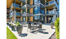 101-2777 North Beach Drive, Campbell River, BC, V9W 0B5