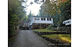 2760 Shawnigan Lake W Road, Shawnigan Lake, BC, V0R 2W3