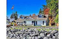 230 Seacroft Road, Qualicum Beach, BC, V9K 2B4