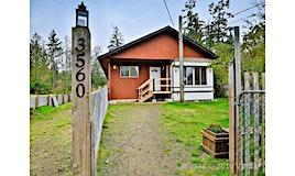 3560 Columbine Road, Hilliers, BC, V9K 1V7