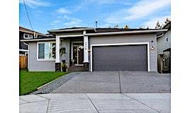 1718 Centennary Drive, Nanaimo, BC, V9X 1A3