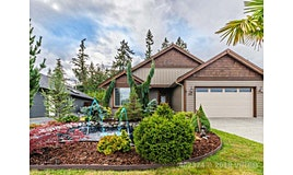 880 Bouman Place, French Creek, BC, V9P 0B5