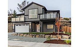 168 Golden Oaks Cres, Nanaimo, BC, V9T 0K8