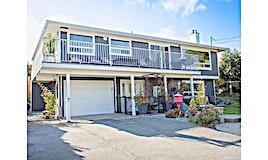 3249 Country Club Drive, Nanaimo, BC, V9T 3B3