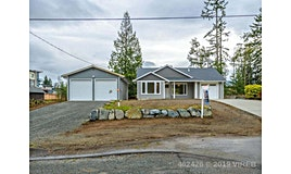 5371 Bergen Op Zoom Drive, Nanaimo, BC, V9T 2M1