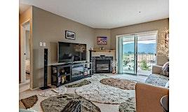 411-4971 Songbird Place, Nanaimo, BC, V9T 6L1