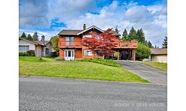 5941 Breonna Drive, Nanaimo, BC, V9V 1E9