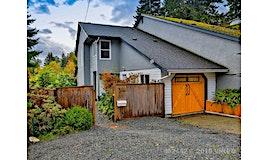 1638 Sheriff Way, Nanaimo, BC, V9T 4A5