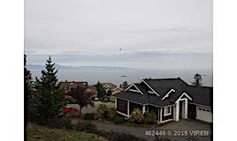 3720 Glen Oaks Drive, Nanaimo, BC