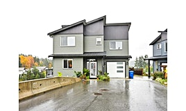 101 Armins Place, Nanaimo, BC, V9T 0J5