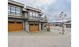 3405 Ocean Mist Place, Nanaimo, BC, V9T 6J1