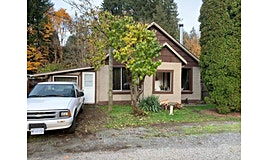 2080 Minto Ave, Nanaimo, BC, V9X 1R7