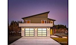 3203 Nathan Place, Campbell River, BC, V9H 0A9