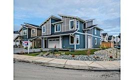 134 Lindquist Road, Nanaimo, BC, V9T 0J9