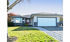 2195 Hawk Drive, Courtenay, BC, V9N 9B1