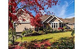 3240 Majestic Drive, Courtenay, BC, V9N 9X4