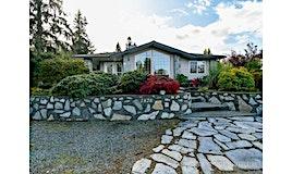 2828 Homestead Road, Campbell River, BC, V9W 8B4
