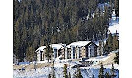 412-1280 Alpine Road, Courtenay, BC, V9J 1L0