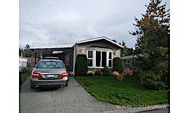 6-658 Alderwood Drive, Ladysmith, BC, V9G 1R6