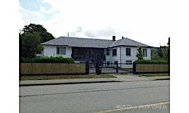 2741 5th Ave, Port Alberni, BC, V9Y 2E9