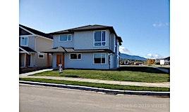 579 Lance Place, Nanaimo, BC, V9R 0J6