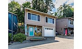 71 Riley Place, Nanaimo, BC, V9T 5B9
