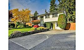 3646 Reynolds Road, Nanaimo, BC, V9T 2P4