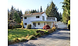 5309 Race Point Road, Campbell River, BC, V9H 1N7