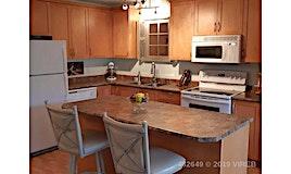 11-1050 8th Street, Courtenay, BC, V9N 4A5