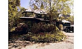 1254 Lynn Road, Tofino, BC, V0R 2Z0