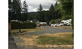 108-2100 Buttle Lake Way, Nanaimo, BC, V9R 6X7