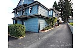 207 Roberts Street, Ladysmith, BC, V9G 1B4